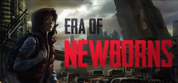 Era Of Newborns Free Download FULL Version PC Game