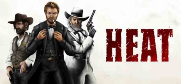 Heat Free Download FULL Version Crack PC Game
