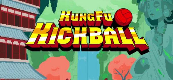 KungFu Kickball Free Download Full Version Crack PC Game