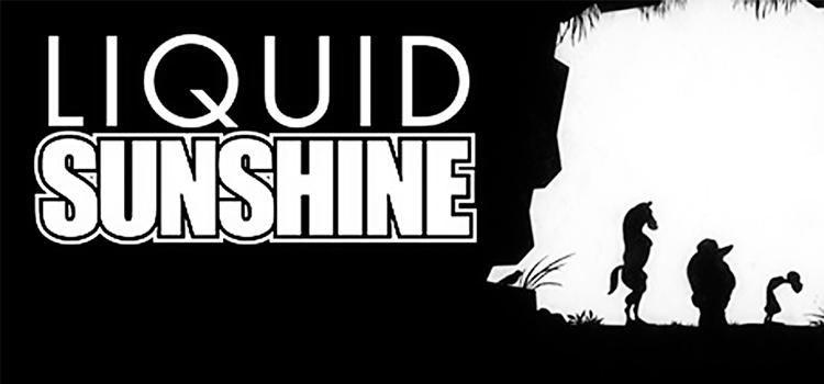 Liquid Sunshine Free Download FULL Version PC Game