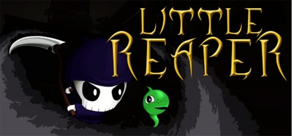 Little Reaper Free Download Full Version Crack PC Game