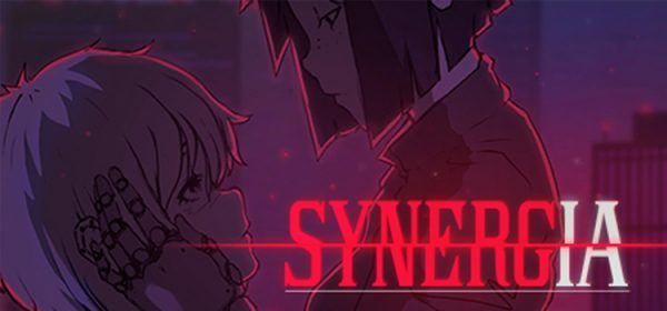 Synergia Free Download FULL Version Crack PC Game