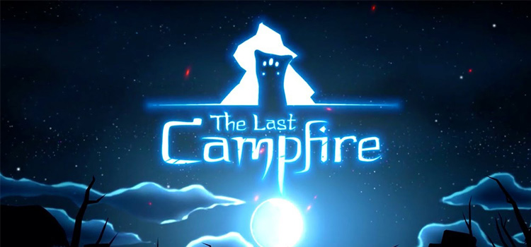 The Last Campfire Free Download FULL Version PC Game