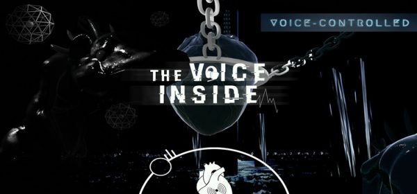 The Voice Inside Free Download FULL Version PC Game