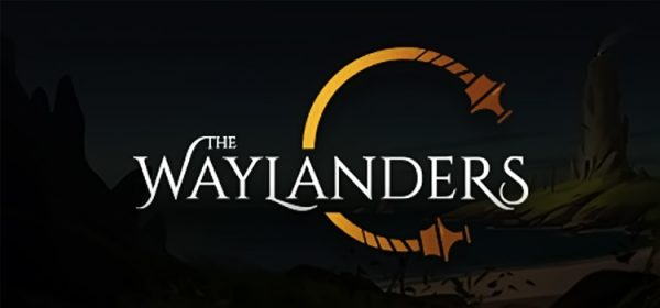 The Waylanders Free Download Full Version Crack PC Game
