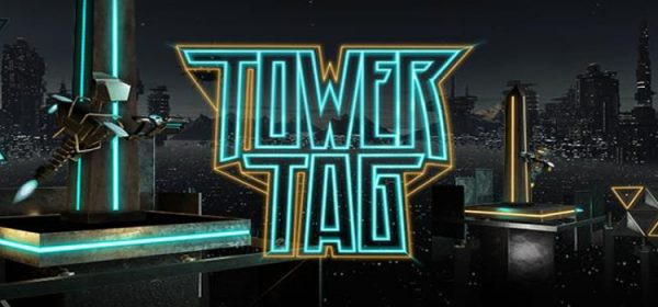 Tower Tag Free Download FULL Version Crack PC Game