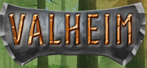 Valheim Free Download FULL Version Crack PC Game