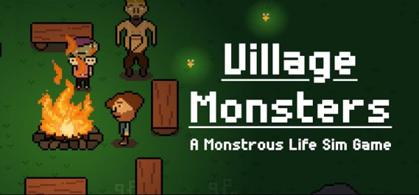 Village Monsters Free Download Full Version Crack PC Game