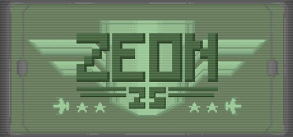 Zeon 25 Free Download FULL Version Crack PC Game