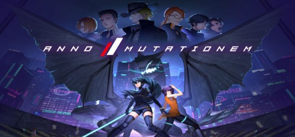 ANNO Mutationem Free Download FULL Version PC Game