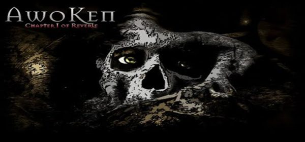 Awoken Chapter One Of Reverie Free Download PC Game