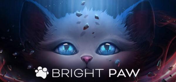 Bright Paw Free Download FULL Version Crack PC Game