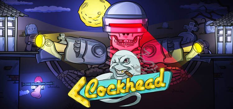 COCKHEAD Free Download FULL Version Crack PC Game