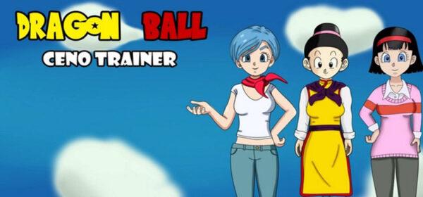 Ceno Trainer Free Download Full Version Crack PC Game