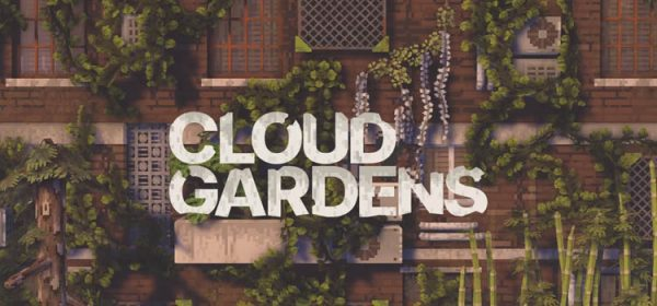 Cloud Gardens Free Download FULL Version Crack PC Game