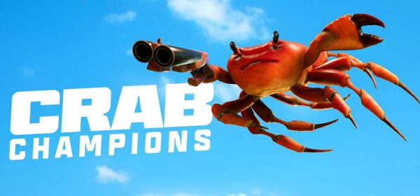 Crab Champions Free Download Full Version Crack PC Game