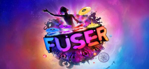 FUSER Free Download FULL Version Crack PC Game