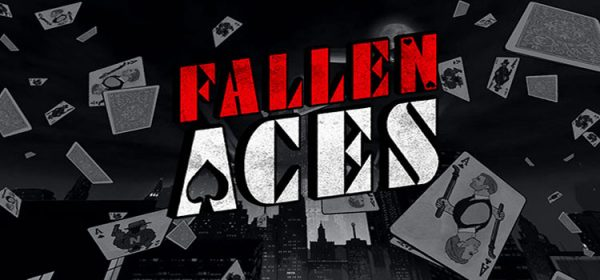 Fallen Aces Free Download FULL Version Crack PC Game