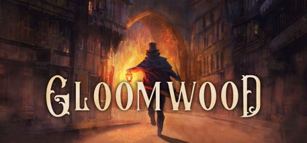 Gloomwood Free Download FULL Version Crack PC Game