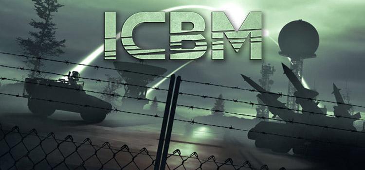ICBM Free Download FULL Version Crack PC Game