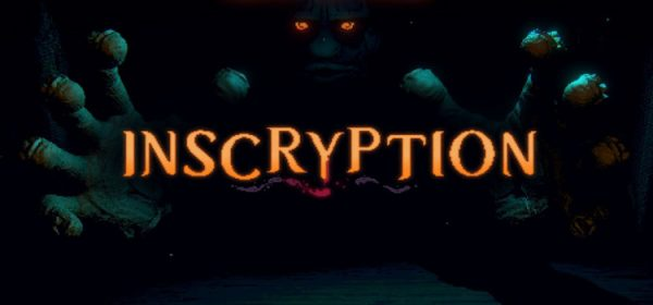 Inscryption Free Download FULL Version Crack PC Game