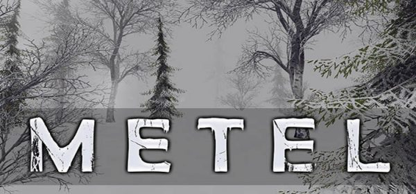 Metel Horror Escape Free Download Full Version PC Game