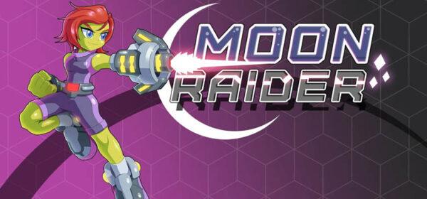 Moon Raider Free Download FULL Version Crack PC Game