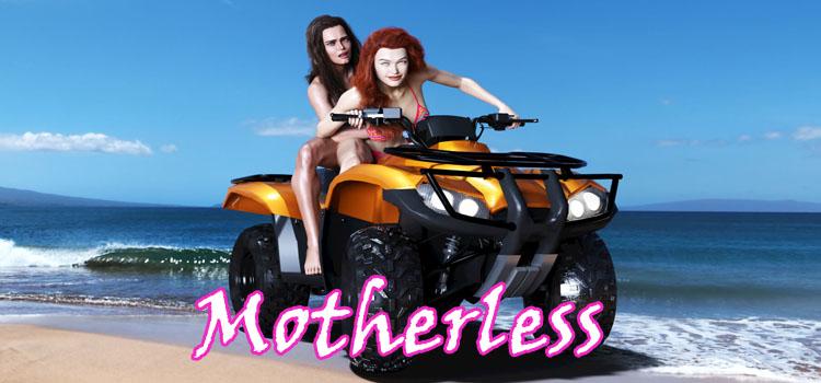 Motherless Free Download FULL Version Crack PC Game