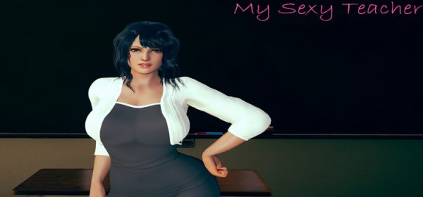 My Sexy Teacher Free Download FULL Version PC Game