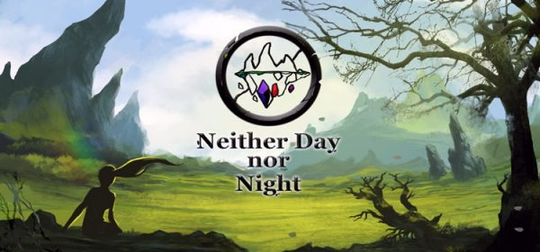 Neither Day Nor Night Free Download FULL PC Game