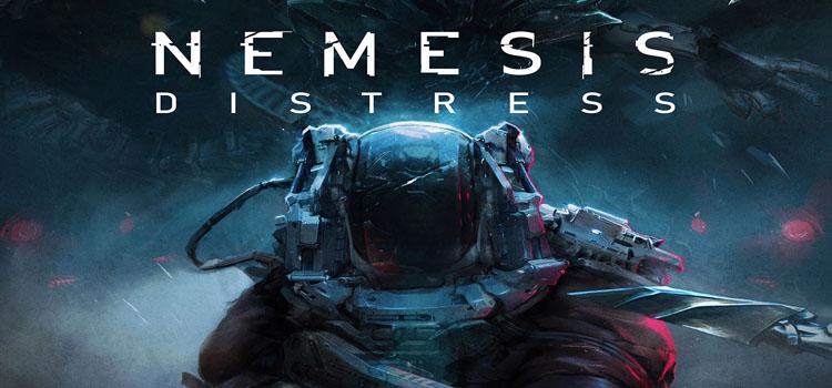 Nemesis Distress Free Download FULL Version PC Game