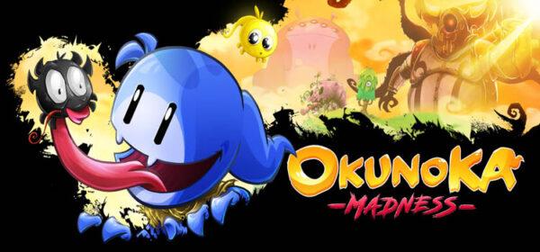 OkunoKA Madness Free Download FULL Version PC Game