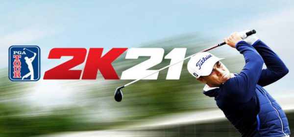 PGA TOUR 2K21 Free Download FULL Version PC Game