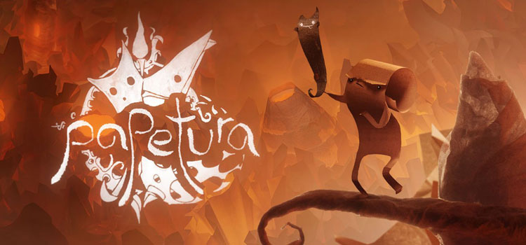 Papetura Free Download FULL Version Crack PC Game