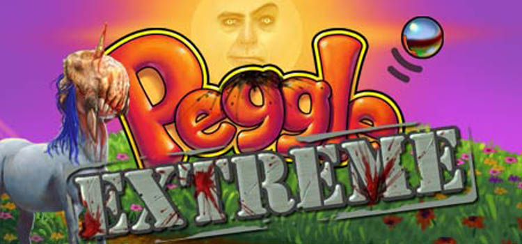 Peggle Extreme Free Download FULL Version PC Game
