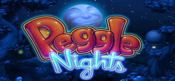 Peggle Nights Free Download Full Version Crack PC Game
