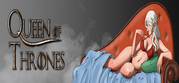 Queen Of Thrones Free Download FULL Version PC Game