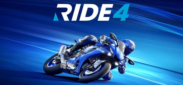 RIDE 4 Free Download FULL Version Crack PC Game