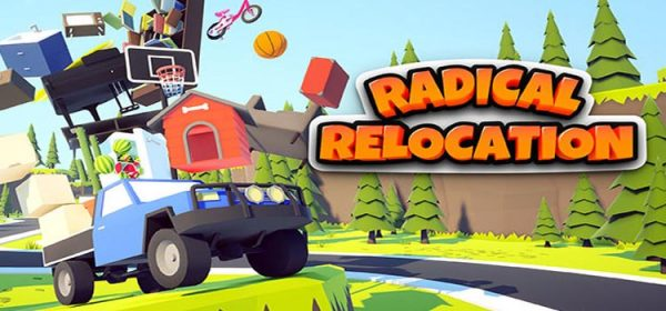 Radical Relocation Free Download FULL Version PC Game