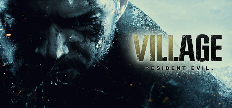Resident Evil Village Free Download Full Crack PC Game