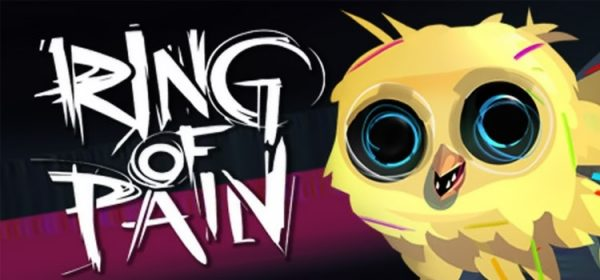 Ring Of Pain Free Download Full Version Crack PC Game