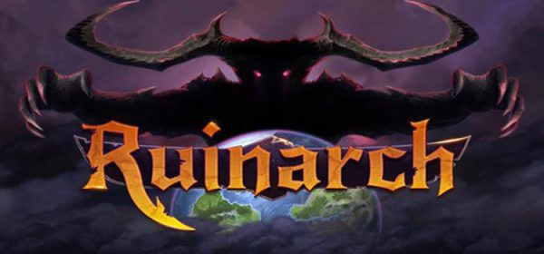 Ruinarch Free Download FULL Version Crack PC Game