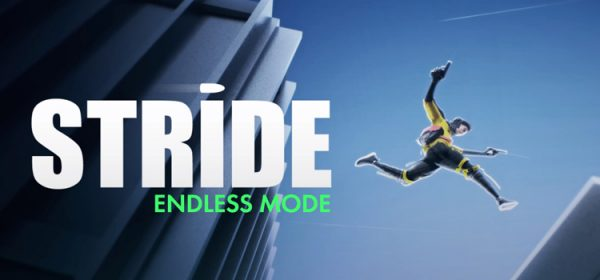 STRIDE Free Download FULL Version Crack PC Game