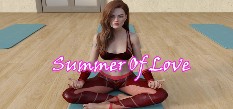 Summer Of Love Free Download FULL Version PC Game