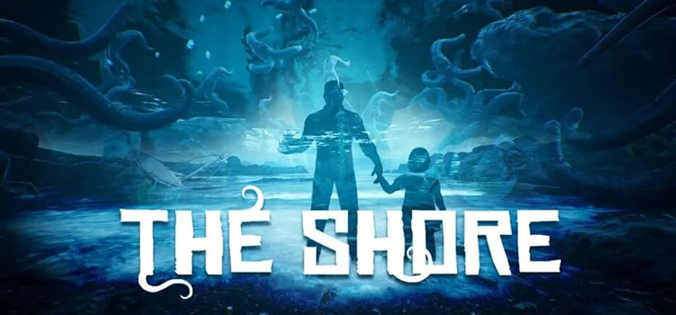 THE SHORE Free Download FULL Version Crack PC Game