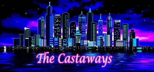 The Castaways Free Download FULL Version Crack PC Game