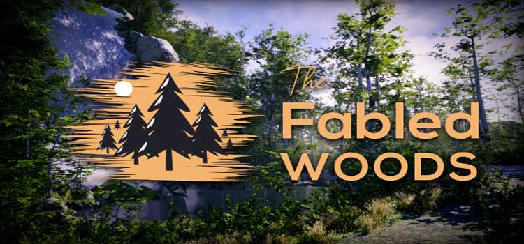 The Fabled Woods Free Download FULL Version PC Game