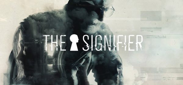 The Signifier Free Download Full Version Crack PC Game