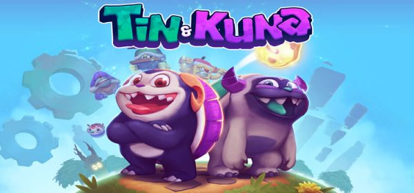 Tin And Kuna Free Download FULL Version PC Game