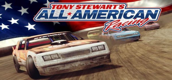 Tony Stewarts All-American Racing Free Download PC Game